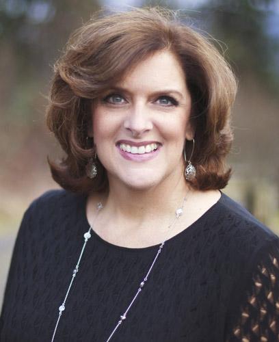 Cheryl Jamison