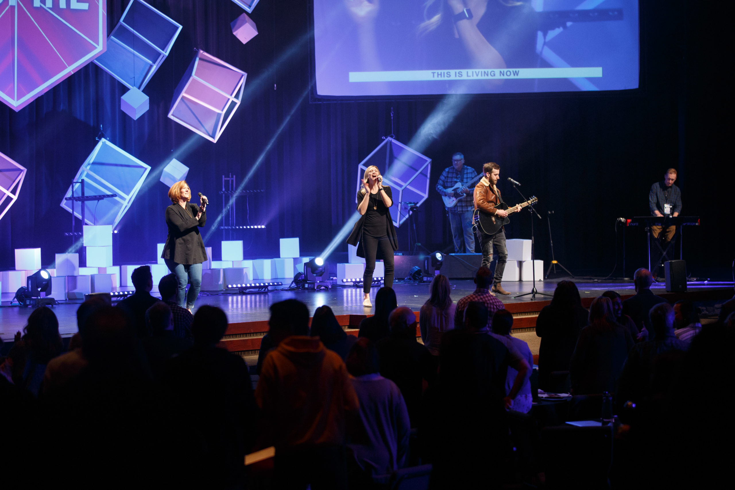 Inspire Conference 2019 One Day 050