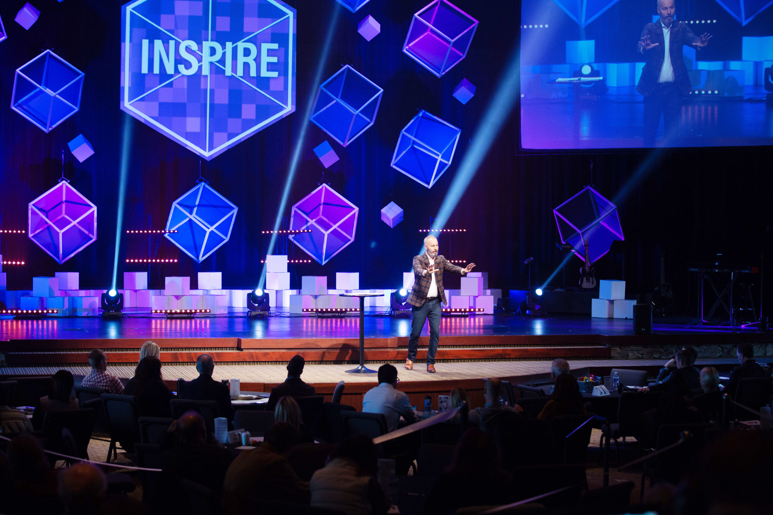 Inspire Conference 2019 One Day 060-edit
